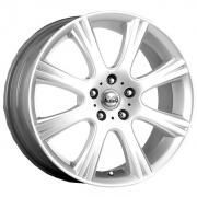 Alessio Stratos alloy wheels