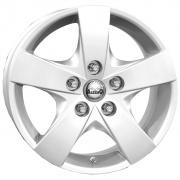 Alessio Top alloy wheels