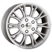 Alessio Venice alloy wheels