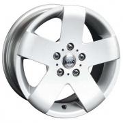 Alessio Vuelta alloy wheels