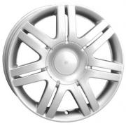 Alessio VWStyling-130 alloy wheels