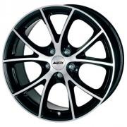 Alutec Cult alloy wheels