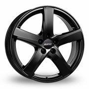 Alutec Freeze alloy wheels