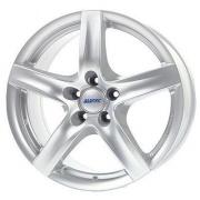 Alutec GripT alloy wheels