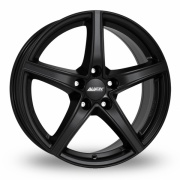 Alutec Raptr alloy wheels