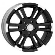 American Racing AR329Crush alloy wheels