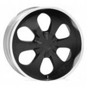 American Racing AR332Cryptic alloy wheels