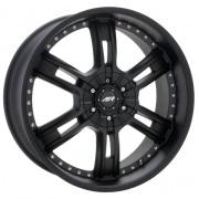 American Racing AR339Marin alloy wheels