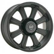 American Racing AR3919Fuel alloy wheels