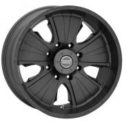 American Racing AR3987Dominator alloy wheels