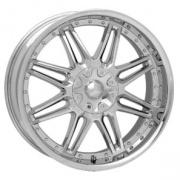 American Racing AR628Cartel alloy wheels