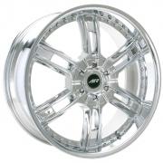 American Racing AR639Marin alloy wheels