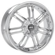 American Racing AR663Haze alloy wheels