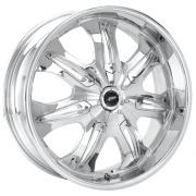 American Racing AR681Hustler alloy wheels