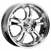 American Racing AR683Casino alloy wheels