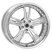 American Racing AR698Razor alloy wheels