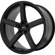 American Racing AR920Blockhead alloy wheels