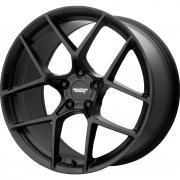 American Racing AR924Crossfire alloy wheels