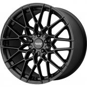 American Racing AR927Barrage alloy wheels