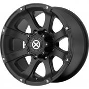 American Racing AX188Ledge alloy wheels