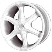 Antera 301 alloy wheels
