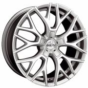 Antera 509 alloy wheels