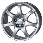 Anzio Light alloy wheels