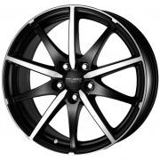 Anzio Racer alloy wheels