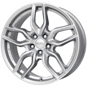 Anzio Spark alloy wheels