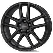 Anzio Split alloy wheels