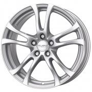 Anzio Turn alloy wheels