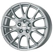 Anzio Vision alloy wheels