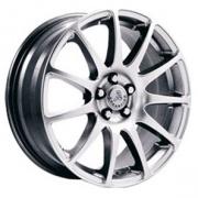 Arcasting Excalibur alloy wheels