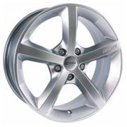 Arcasting Krono alloy wheels