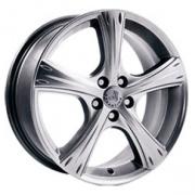 Arcasting Oblivion alloy wheels