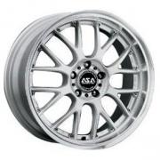 ASA Wheels AR1 alloy wheels