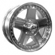 ASA Wheels DD2 alloy wheels