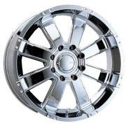 ASA Wheels HM3 alloy wheels