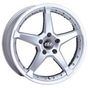 ASA Wheels JH2 alloy wheels