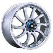 ASA Wheels JS6 alloy wheels