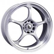 ASA Wheels LS5 alloy wheels