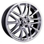 ASA Wheels LS8 alloy wheels