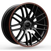 ASA Wheels Re alloy wheels