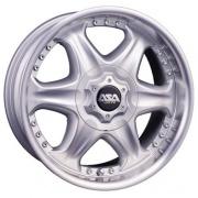 ASA Wheels RS2 alloy wheels