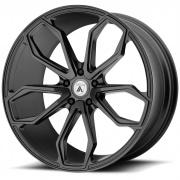Asanti ABL-19Athena forged wheels