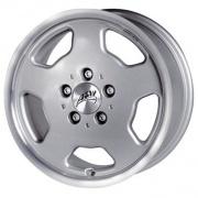 ASW AATopline alloy wheels