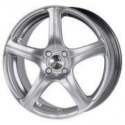 ASW Classic alloy wheels