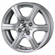 ASW Dino alloy wheels