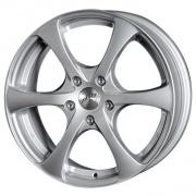 ASW Esto alloy wheels