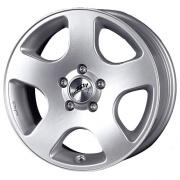 ASW F-Rad alloy wheels
